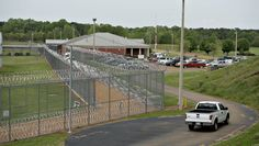 "Mississippi Prison Boss Defends Repossessing Inmates To Cover Budget Shortfall ""I have an agency to run. Public safety is paramount to MDOC's mission, not subsidizing counties' budgets. Community Activities, Law And Justice, Jim Crow, Global Economy, Education System, Political Science, African History, Mississippi, World History"