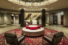 When looking for hotels in Largo MD ... look no further than the DoubleTree by Hilton Largo - Washington DC Hotel ... Enjoy free parking, and with a free shuttle to Metrorail… Washington, DC is just minutes away.