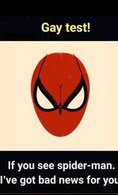 Bad News, Spiderman, Funny, Spider Man, Funny Parenting, Hilarious, Fun, Humor, Amazing Spiderman