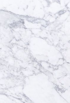 Marble wallpaperpaper …