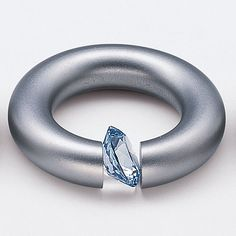 Cross Jewelry / Diamond Earrings / Tiny Diamond Cross Studs in Rose Gold / Rose Gold Earrings / Religious Jewelry Gift / Christmas Gfit - Fine Jewelry Ideas Cross Jewelry, Jewelry Art, Jewelry Gifts, Jewelry Design, Jewelry Ideas, Jewlery, Fashion Jewelry, Unusual Wedding Rings, Unique Rings
