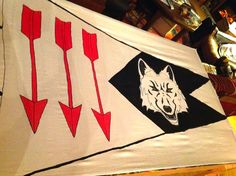 Banner 1 for Kingdom Silent Auction
