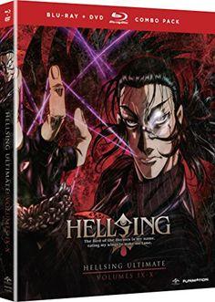 Hellsing Ultimate: Volumes 9 & 10 (Blu-ray/DVD Combo) Funimation http://www.amazon.com/dp/B00LXGZCBC/ref=cm_sw_r_pi_dp_mblGub1EFFX26