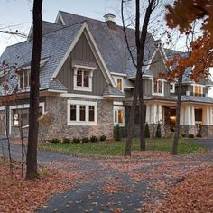 Traditional Design, Pictures, Remodel, Decor and Ideas - page 36