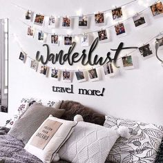 Metal Wall Letters, Letter Wall, Metal Wall Decor, Metal Walls, Metal Wall Art, Wall Art Decor, Room Decor, Wall Art Designs, Wall Design