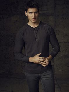 I got Jeremy - Which Vampire Diaries Guy Is Your Ideal Boyfriend? - Take the quiz!