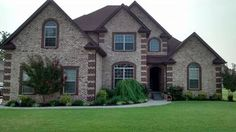 Master Movers, LLC (@MovingNashville)   Twitter Relax, Mansions, Twitter, House Styles, Home, House, Villas, Keep Calm, Homes