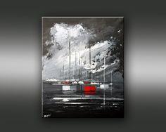 Les bateaux n° 25