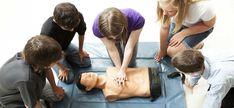 Guide pratique sur les premiers secours : premiers soins, premiers gestes, trousse de secours, qui contacter, etc : tout sur Ooreka.fr