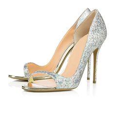 AIWEIYi Womens Supermodel Stilettos High Heels Dress Pump * Click on the image for additional details. #womenshoe