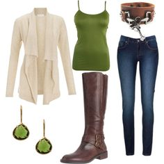 """""""Fall"""" by emily1967 on Polyvore"""