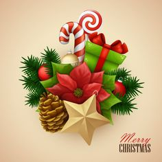Cute christmas sweet background vector 04 - https://www.welovesolo.com/cute-christmas-sweet-background-vector-04/?utm_source=PN&utm_medium=welovesolo59%40gmail.com&utm_campaign=SNAP%2Bfrom%2BWeLoveSoLo