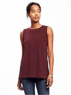 Tall:New Arrivals|old-navy