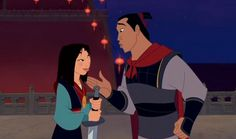 signs_princess_mulan_shang