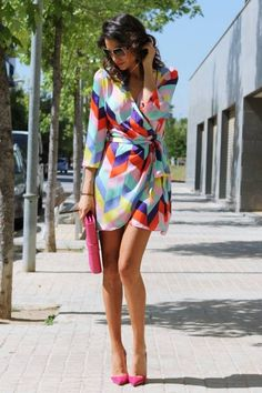 25 Street Style Outfits, Check Out #18  