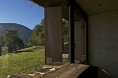 Gallery of Extension Of A Barn / PPA - 53