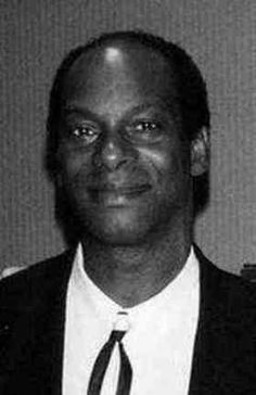 Bob Beamon quotes quotations and aphorisms from OpenQuotes #quotes #quotations #aphorisms #openquotes #citation
