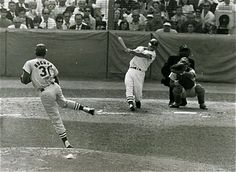 1968 tigers ji9m northrup 2 grand slams