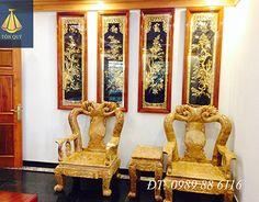"Check out new work on my @Behance portfolio: ""Tranh ma tu quy bang dong"" http://be.net/gallery/51779785/Tranh-ma-tu-quy-bang-dong"