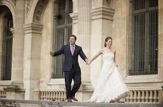 Paris wedding photographer, Paris Engagement Photographer, Elope in Paris Photographer » English speaking wedding photographer in Paris for wedding photography elopement and photo tour » page 8