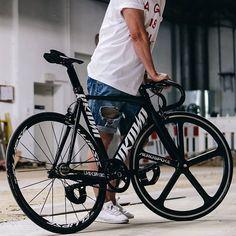 Bmx, Mtb Bike, Cycling Bikes, Urban Cycling, Bike Kit, Push Bikes, Fixed Gear Bike, Bike Style, Bike Frame