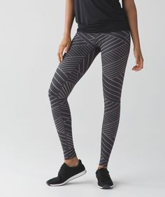 Release Date: 7/2016. Original Price: $98. Materials: Luon. Color: luon metallic lumatrix heathered deep coal silver. These no-fuss, versatile pants were designed to fit like a second skin—perfect for yoga or the gym. Luon®This version of our sweat-wicking, four-way stretch Luon® fabric is brushed for extra softness—we love this high-performance fabric for its serious stretch and recovery in all our sweaty pursuitssweat-wickingfour-way stretchkitteny-soft handfeelquick recoverynaturally ...