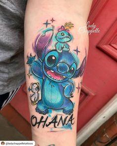 Bff Tattoos, Forarm Tattoos, Neue Tattoos, Cartoon Tattoos, Future Tattoos, Body Art Tattoos, Small Tattoos, Sleeve Tattoos, Cool Tattoos