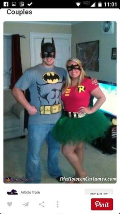 Batman and Robin sam and robin
