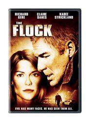 FLOCK MOVIE