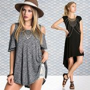 Take a look at the Black & White Collection event on #zulily today!