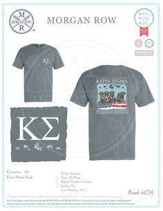4a7a862b Morgan Row | Greek Tee Shirts | Greek Tanks | Custom Apparel Design | Custom  Greek