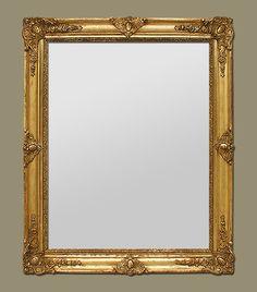 frame png big frame texture photo frames pinterest. Black Bedroom Furniture Sets. Home Design Ideas