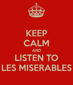 Listen to Les Miserables Keep Calm And Study, Keep Calm And Love, My Love, Heart Echo, Anger Quotes, Cypress Hill, Keep Calm Quotes, My Escape, Socialism