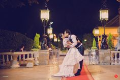 33 Ways to Wow Your Wedding Guests