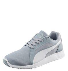 #PUMA #Sneaker #ST #Trainer #Evo, #atmungsaktiv, für #Damen - Der neue ST…