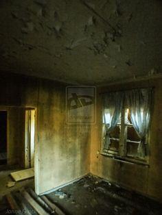 Abandoned+Teachers+House+by+JanneFlinck.deviantart.com+on+@deviantART