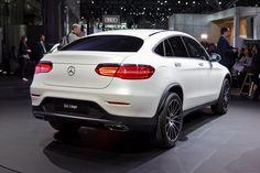 Na ihrisku prémiových SUV sdynamickým tvarom karosérie mal dlhý čas nespochybniteľné hlavné slovo bavorský model X6. Nedávno však dostal, Autá tapety č. 2.