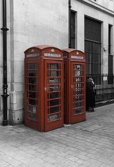 London, England London England, Places To Travel, Lockers, Locker Storage, Home Decor, Destinations, Holiday Destinations, Closets, Interior Design