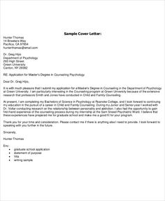 c978d02a661ff6cec44345d62a5f4659 Sample Application Letter For Finance Person on summer job, for graduation, for training,