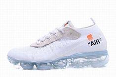 Zapatillas Hombre Nike Air VaporMax Blanco Gris Ligero Azul aa3831-100 #NikeVapormax Jordan 11, Michael Jordan, Air Jordan, Nike Air Max Plus, Nike Air Vapormax, Nike Air Force, Air Max 90 Noir, Air Max Sneakers, Sneakers Nike