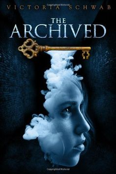 The Archived 01