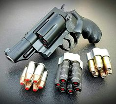 3d1eefc47aae6bfa8efe76acb1c70454--pistols-guns.jpg 736×665 pixels