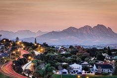 """@cgmostert """"Never look back and never quit going forward.✌️"""" _______________________________ If you'd like to see your images being featured here just use #capetownmag - We really enjoy sharing your shots of all the different aspects of the Mother City and the rest of the Western Cape. Never Look Back, Cape Town, The 4, Your Image, South Africa, Grand Canyon, Westerns, Mountains, City"""