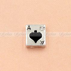 Playing Card $.99 from eBay (wangrea)