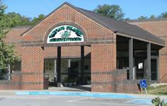 Caton's Chapel Elementary School (K-8) School Website 3135 Caton's Chapel Road Sevierville, Tennessee 37876 865-453-2132