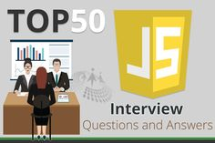 #C #java Top 50 #JavaScript Interview Questions And Answers by thinkaboutnitin cc CsharpCorner  http://pic.twitter.com/lKqUNJ6TeM   Programming.Lan.Pro (@ProgrammingLan) August 17 2016