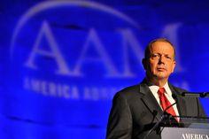 General norte-americano John Allen vai liderar coligação contra Estado Islâmico | #Coligação, #EstadoIslâmico, #Extremistas, #Gaza, #JohnKerry, #OTAN
