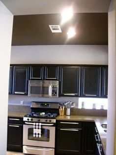 hello daly awesome black painted kitchen cabinets photos black painted kitchen cabinets kitchen decor black colored awesome black painted