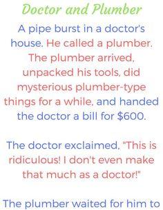 #Hilarious #Funny #Jokes