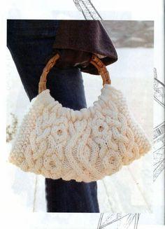 Лучших изображений доски «сумки»  366   Crochet bags, Crochet ... 64ef8a60479